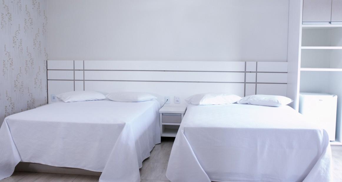 Imagem Apartamento Super Luxo